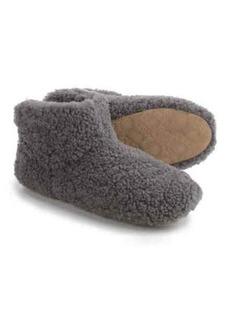 UGG® Australia Amary Slipper Boots (For Women)