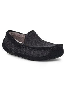UGG® Australia 'Ascot' Wool Slipper