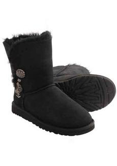 UGG® Australia Briana Boots - Sheepskin (For Women)