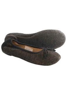 UGG® Australia Brig Slippers (For Women)
