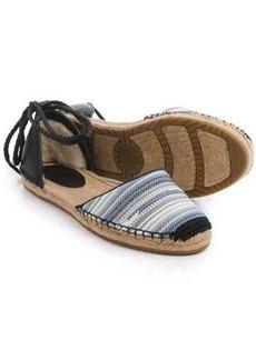 UGG® Australia Libbi Serape Espadrille Sandals (For Women)