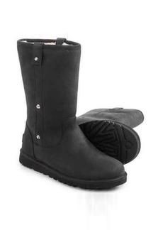 UGG® Australia Malindi Wool-Lined Boots (For Women)
