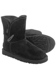 UGG® Australia Meadow Sheepskin Boots (For Women)