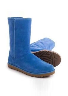 UGG® Australia Michelle Boots - Suede (For Women)