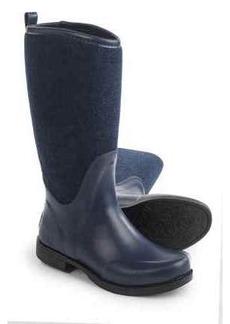 UGG® Australia Reignfall Boots - Waterproof (For Women)