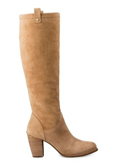 """UGG® """"Ava"""" Casual Tall Boots"""