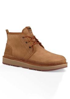 UGG® Avalance Neumel Waterproof Boot (Men)