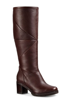 """UGG® """"Avery"""" Casual Tall Boots"""