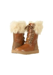 UGG Aya Waterproof