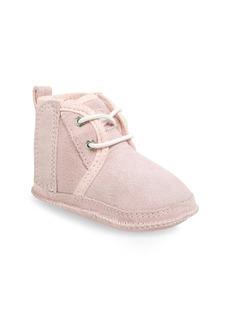 UGG® Baby Neumel Boot (Baby)