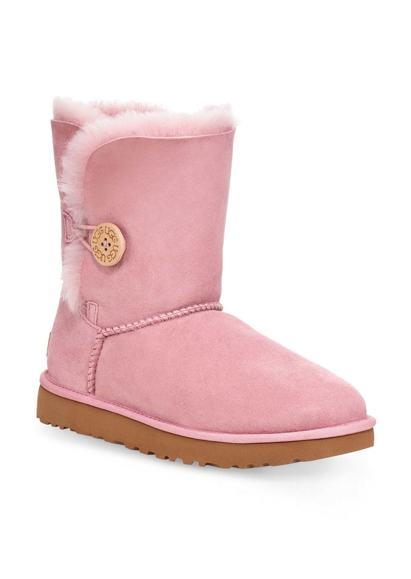 UGG® Bailey Button II Boot (Women)