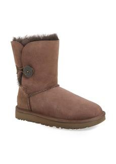 UGG® Bailey Button II Boot (Women)