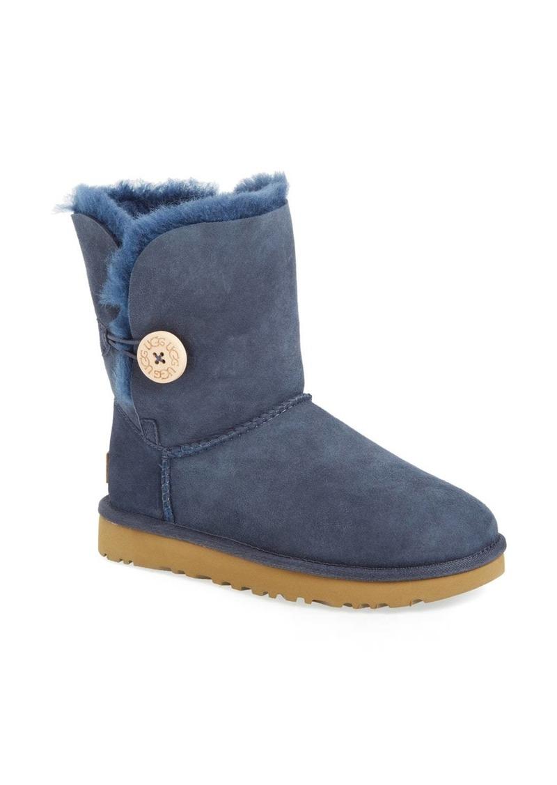 UGG® 'Bailey Button II' Boot (Women)