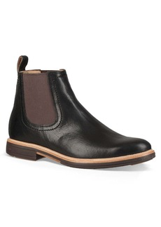 UGG® Baldvin Chelsea Boot (Men)