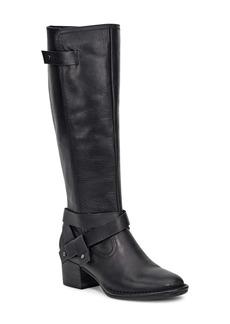 Ugg® Bandara Knee High Boot (Women)