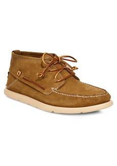 UGG® Beach Moc Chukka Boot (Men)