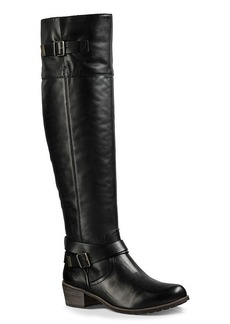 """UGG® """"Bess"""" Casual Tall Boots"""