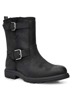 UGG® Biltmore Waterproof Moto Boot (Men)