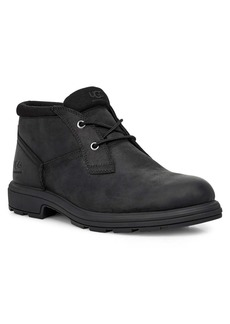 UGG® Biltmore Waterproof Plain Toe Boot (Men)