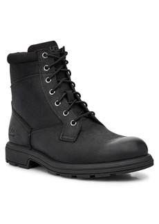 UGG® Biltmore Waterproof Plain Toe Boot (Men)