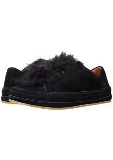 UGG Blake Fur