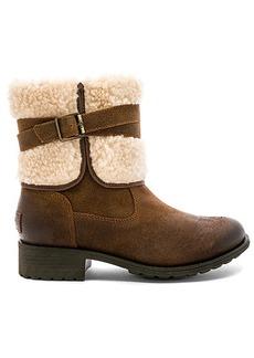 UGG Blayre Boot III
