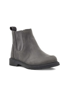 UGG® Bolden Waterproof Chelsea Boot (Walker, Toddler, Little Kid & Big Kid)