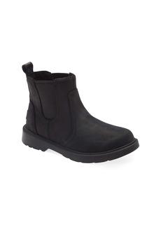 UGG® Bolden Waterproof Chelsea Boot (Walker, Toddler, Little Kid & Big Kid)
