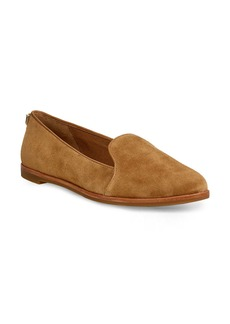 UGG® Bonnie Loafer Flat (Women)
