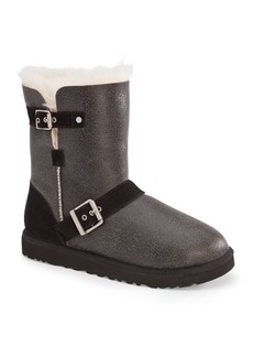 UGG� Booties - Classic Short Dylan