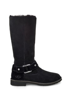 """UGG® """"Braiden"""" Casual Tall Boots"""