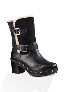 "UGG® ""Brea"" Casual Fur Boots"