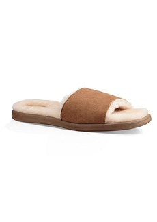 "UGG® ""Breezy"" Slide Slippers"