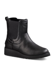 UGG� Britt Leather Booties