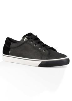 UGG® Brock II Waterproof Sneaker (Men)