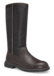 """UGG® """"Brook"""" Casual Tall Boots"""