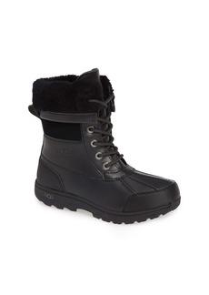 UGG® Butte II Waterproof Winter Boot (Toddler, Little Kid & Big Kid)