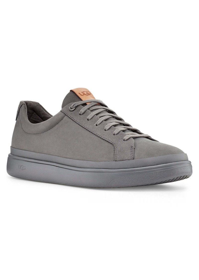 UGG® Cali Waterproof Sneaker (Men)