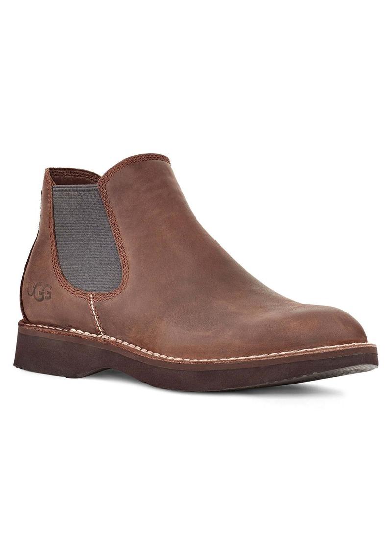 UGG® Camino Chelsea Boot (Men)