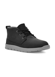 UGG® Canoe Waterproof Sneaker (Little Kid & Big Kid)