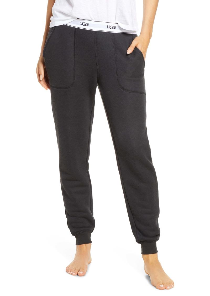 UGG® Cathy Jogger Pants