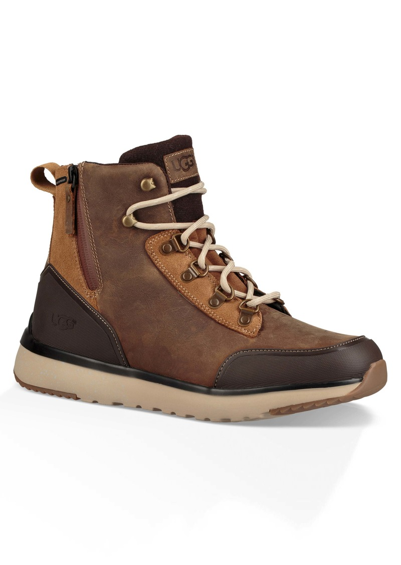 UGG® Caulder Waterproof Boot (Men)