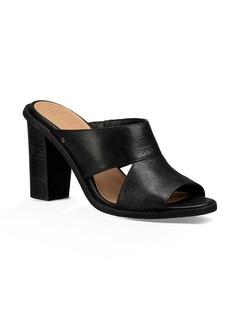 """UGG® """"Celia"""" Slide Sandals"""
