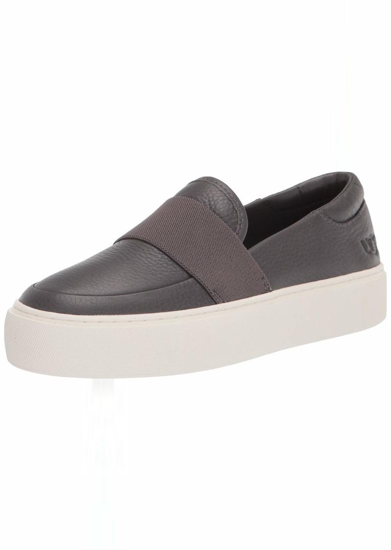 UGG Chayze Sneaker  Size