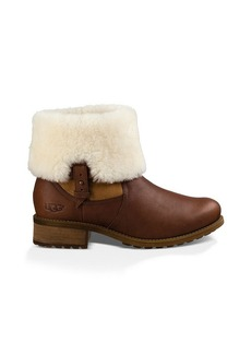 "UGG® ""Chyler"" Boots"