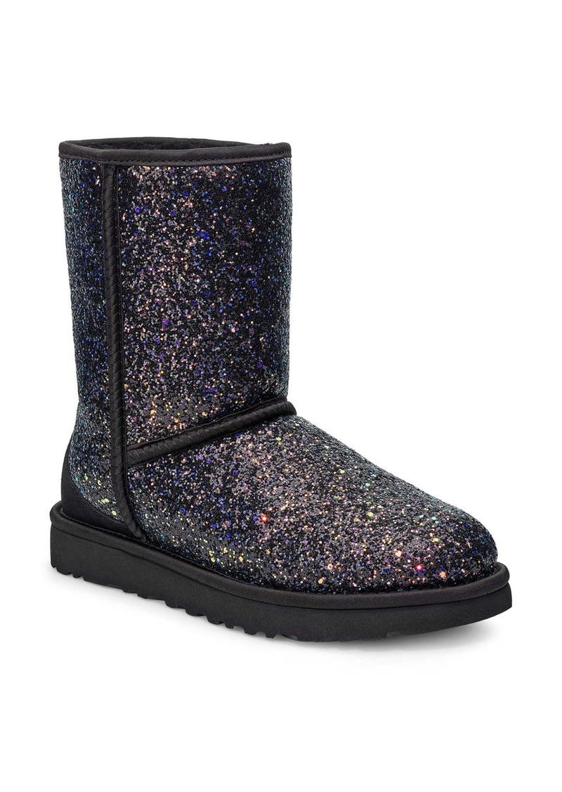 UGG® Classic Cosmos Short Boot (Women)