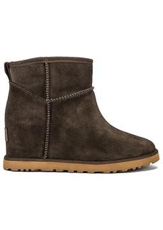 UGG Classic Femme Mini Boot