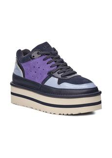 UGG® Classic Pop Punk Platform Sneaker (Women)