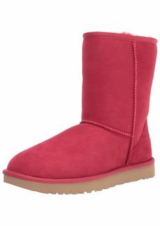 UGG Classic Short Ii Boot  Size
