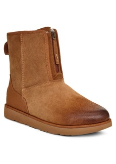 UGG® Classic Short Waterproof Boot (Men)